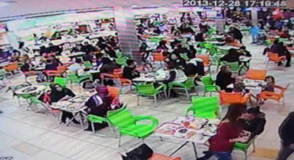 Antalya Körfezi'nde 6 Büyüklüğünde Deprem (4)