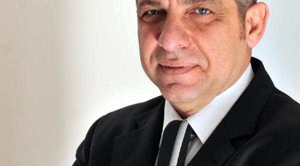 Antalya Mobbingle Mücadelede Öncü