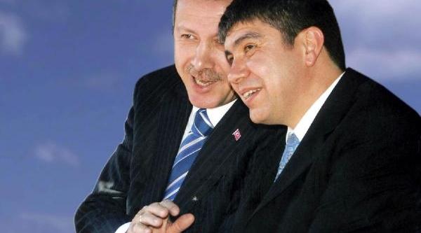 Antalya'da Amatör Spora Başbakan Molasi