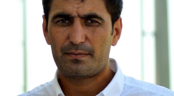 Antalya'da Amatör Spora Başbakan Molasi (3)