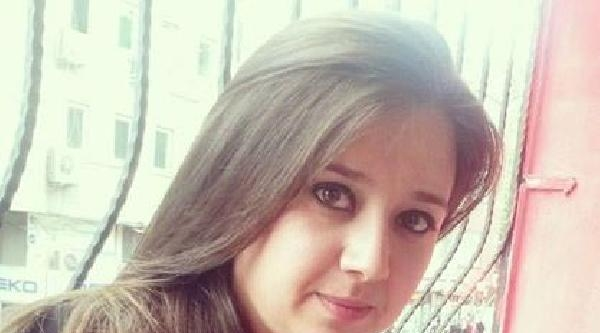 Aparttaki Cinayetin Şüphelisi Fethiye'de Yakalandı