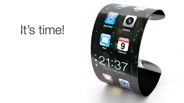 Apple bombayı patlatıyor mu?