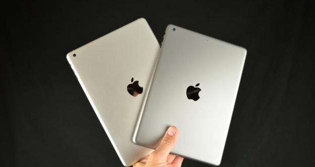 Apple'a şok ambargo!