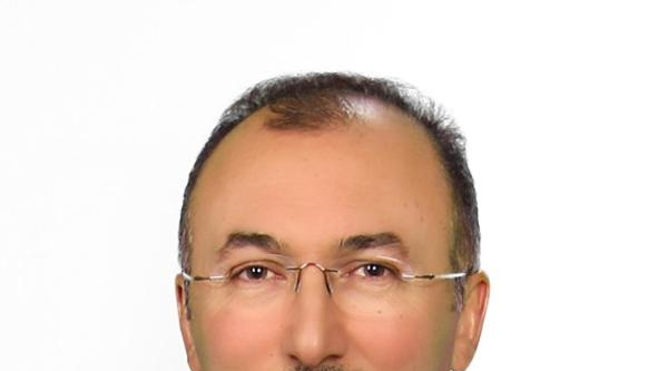 Ardahan'da Seçimi Ak Parti Adayı Faruk Köksoy Kazandı