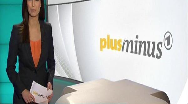 Ard'Nin Öne Çikan Yüzü Pinar Ilk Kez Ekranda