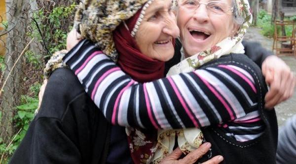 Arhavi'De Kömür Tesisi Yapimina Karşi Ikinci Hukuk Zaferi