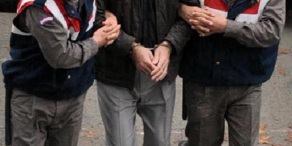 Arkadaşini Öldüren Saniğa 15 Yil Hapis