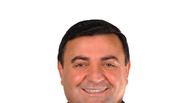 Artvin'de Ak Parti Adayı Mehmet Kocatepe Kazandı