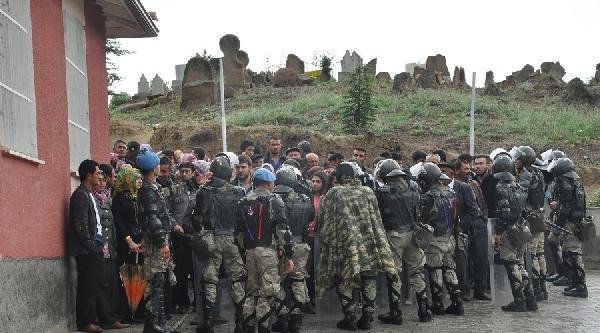 Aşdağul'da Seçimi Chp'li Dursun Uzunca Kazandı