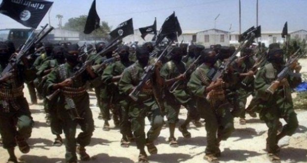 Aşiretlerin ittifakı IŞİD'i püskürtüyor