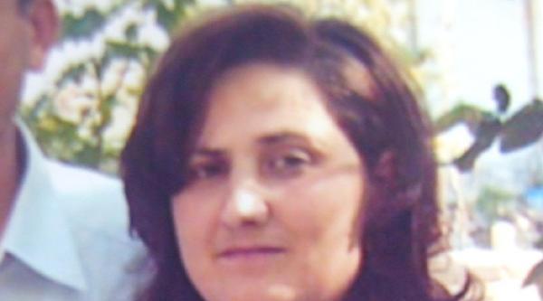 Asitli Cinayet Davasının Sanıklarına Ağırlaştırılmış Ömür Boyu Hapis Cezası İstendi