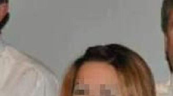 'aşkım' Ve 'mankenim' Mesajlarına 90 Gün Hapis Cezası