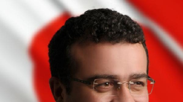 Atakum'da Hem Ak Parti Hem Chp'den İtiraz