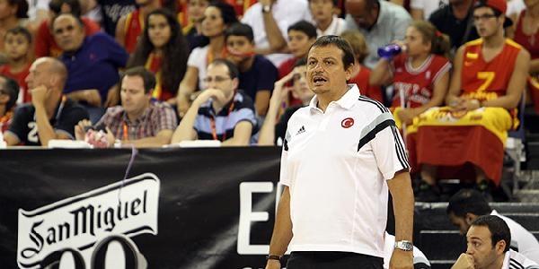 Ataman: