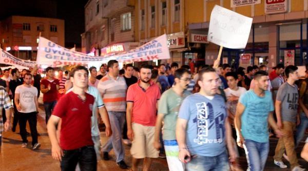 Ataşehir'de