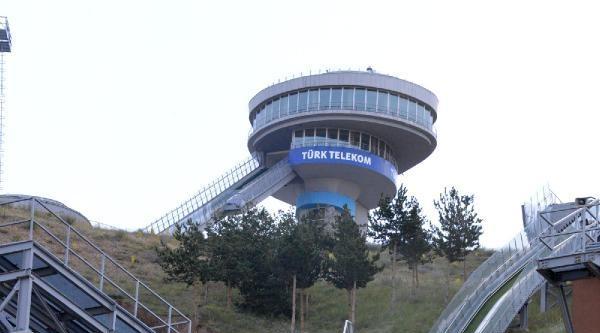 Atlama Kulelerinin Yeri, Jeoteknik Özellikler Açısından Uygun Değilmiş