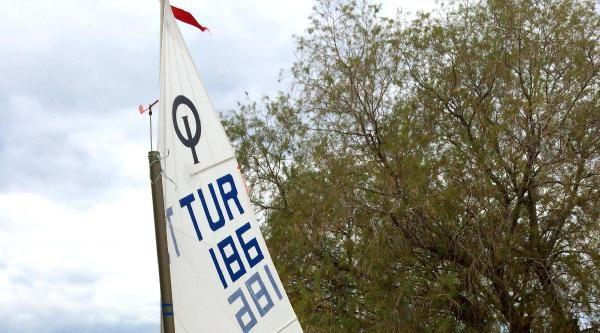 Atlas Okyanusu'nda 15 Ülkeden 82 Sporcuyu Geride Bırakıp Şampiyon Oldu