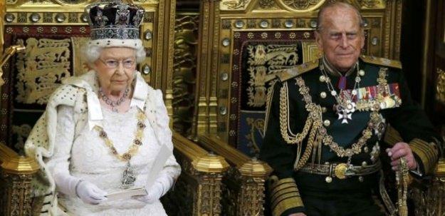Avrupa Birliği'nde İngiltere çatlağı