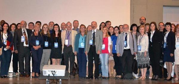 Avrupa Biyoteknoloji Derneği Başkanlığı'na Türk Profesör Seçildi