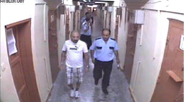 Avukat, Mahkemenin Cezaevindeki 'dayak Görüntülerinin' İzlenmesini İstedi