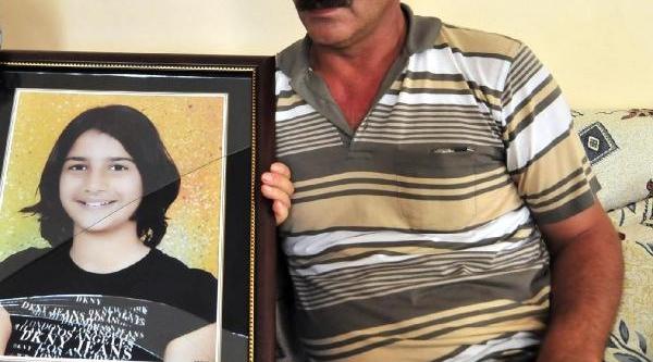 Avukati Yaralayan Şüpheli Tutuklandi