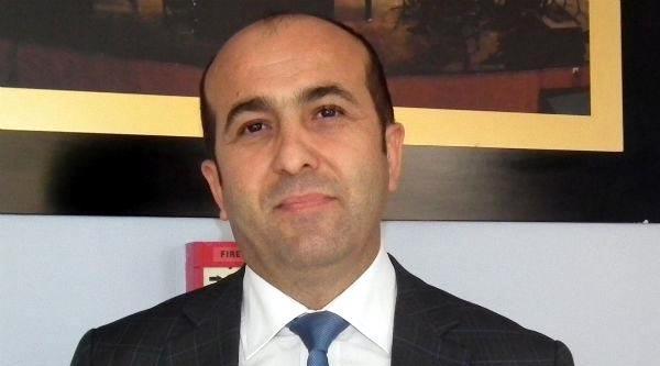Aydın'da, Kaybolan Veremli Hayvanların Sahibine Para Cezası (2)