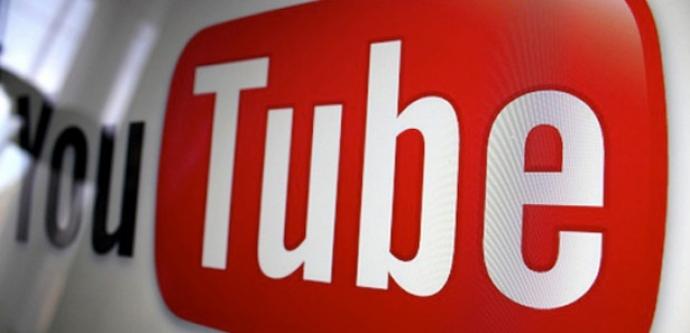 AYM  Youtube yasağını kaldırdı...
