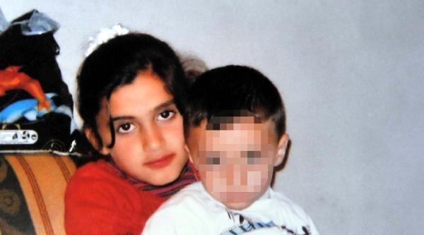 Ayşe'nin Elektrikten Ölümünde 2 Sanığın Cezasına Erteleme