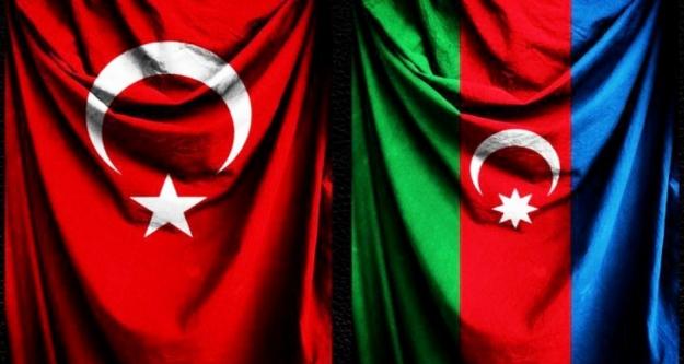 Azerbaycan Ermenistan sınırında çatışma!