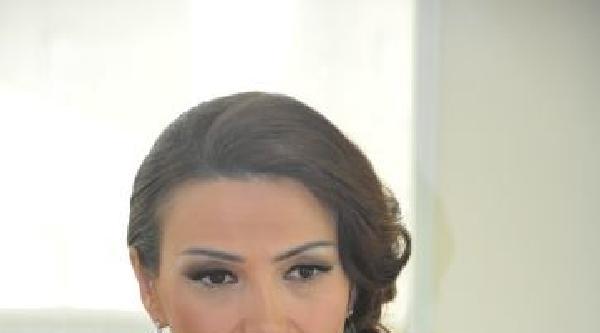 Azeri Milletvekili Soma'nın Ardından, Maaşını Irak Türkmenlerine Bağışladı