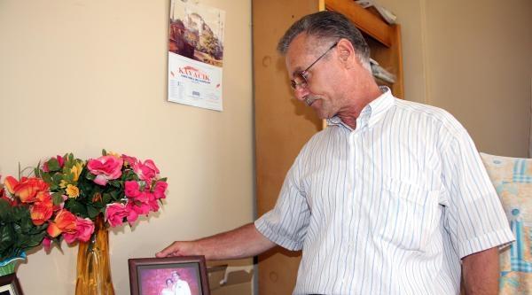 Baba Hasan Öksüz: Katil Yakalandığı İçin Mutluyuz Diyemeyeceğim