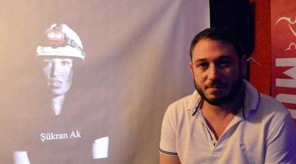 'babalar Günü' İçin Çanakkale'den Anlamlı Klip