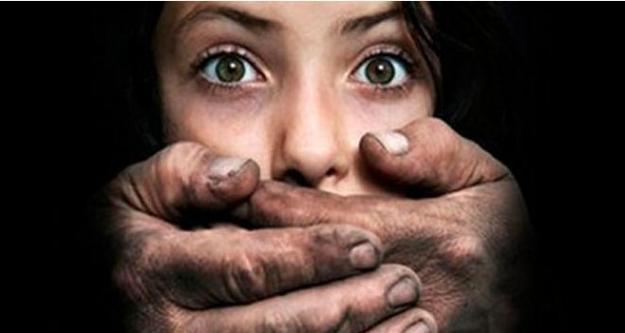Babanın öz kızına tecavüzü 5 yıl sonra ortaya çıktı!