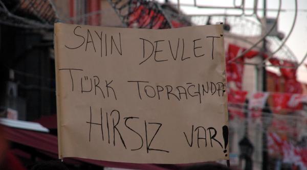 Bahçeli'den Başbakan Erdoğan'a Aklanma Çağrisi (3)