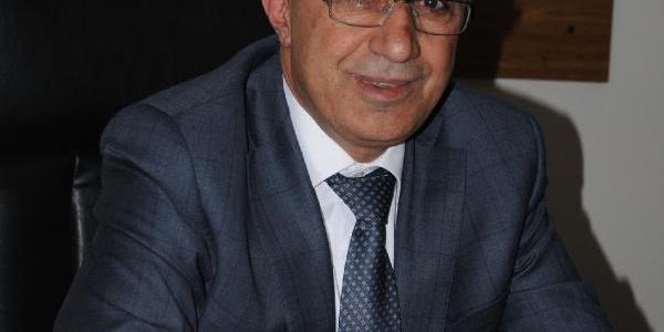 Bahtiyar Aydin Cinayetinde Yeni Dava Açilmasi, Turcan Ailesi Için Umut Işiği Oldu