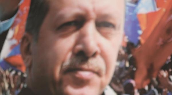 Bakan Çavuşoğlu: Aihm'den 1384 Dosya Geri Geldi (2)
