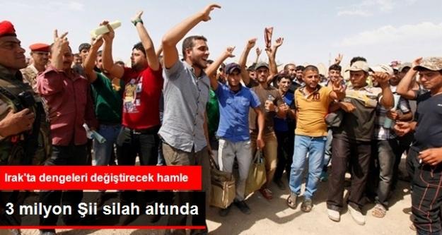Bakan Davutoğlu: Basra Konsolosluğumuz Tahliye Edildi