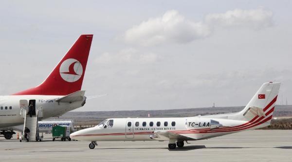 Bakan Davutoğlu Şanliurfa'da