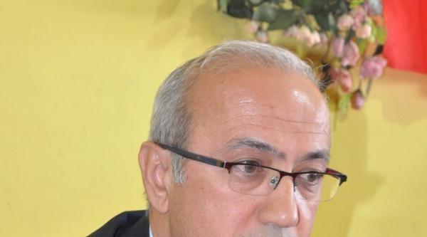 Bakan Elvan: Twıtter Mahkeme Kararını Uygulursa Engelleme Kaldırılır