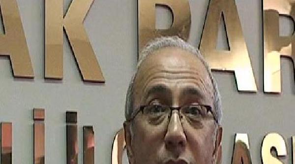 Bakan Elvan: Twıtter Mahkeme Kararını Uygulursa Engelleme Kaldırılır(2)