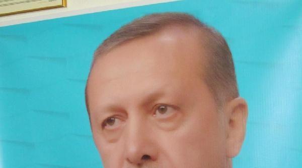 Bakan Eroğlu: İmam Hatiplilerin Önünü Başbakan Açtı (3)