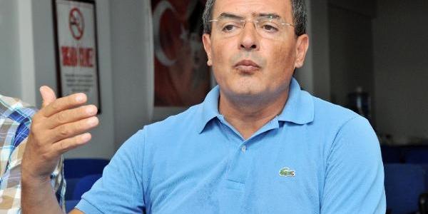 Bakan Müezzinoğlu'na 'tebrikli' Eleştiri