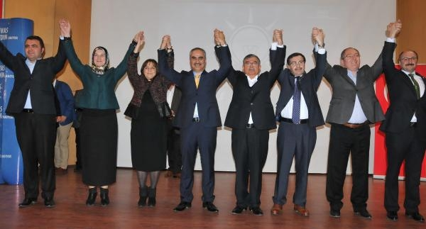 Bakan Yilmaz: Bedelli Gündemimizde Yok  (2)