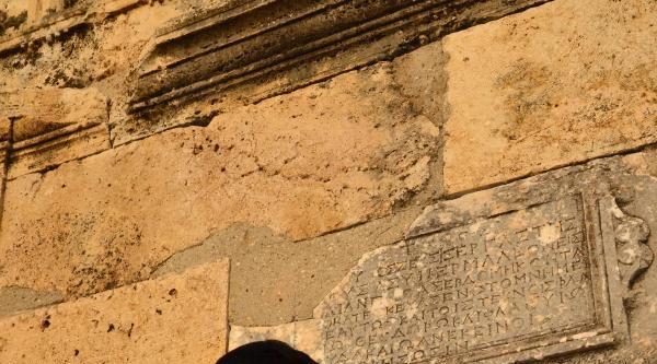 Bakan Zeybekci'nin 25'nci Yıl Romantizmi