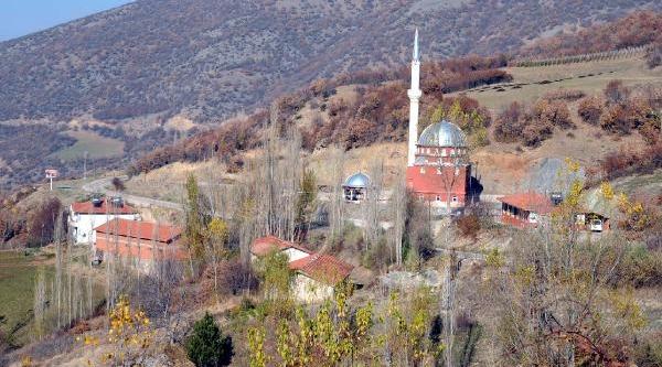 Ballica Mağarasi'ni 65 Bin Kişi Ziyaret Etti