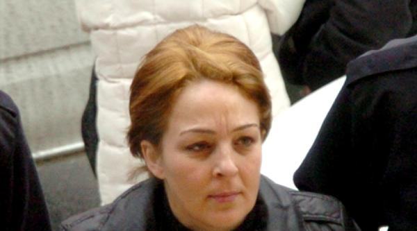 Baltalı Cinayet Davasında Sanık Çifte Müebbet Hapis