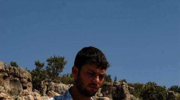 Balyoz Sanığı Albay'a 7 Yıl Sonra 'kopan El' Davası