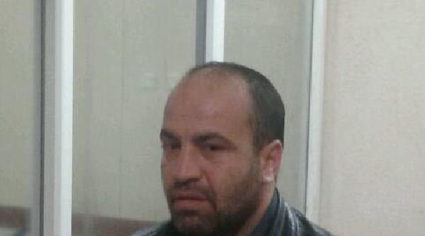 Bandırma'da Gece Kulübünde Yan Bakma Kavgacsı: 1 Ölü, 2 Yaralı