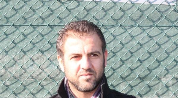 Bandırmaspor'da İç Transferde Hareketli Günler