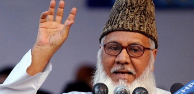 Bangladeş'te 14 idam kararı daha!